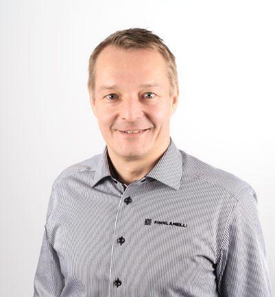 Jukka Ruuskanen