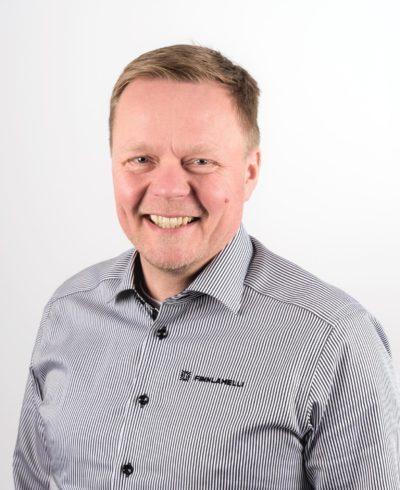 Risto Löppönen