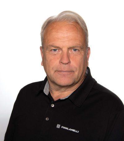 Pekka Silver
